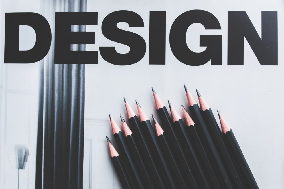 design for sole entrepreneurs